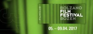 FFB2017_FACEBOOK_640x238px