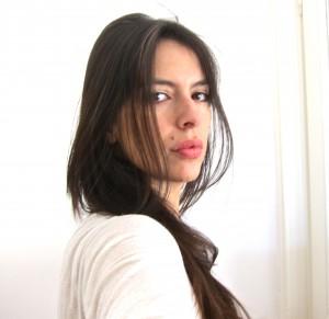 Klaudia-Reynicke