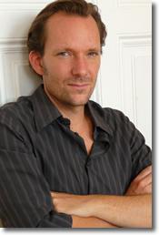 Rainer Frimmel