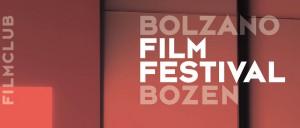 BFFB2018_Logo 1 300dpi