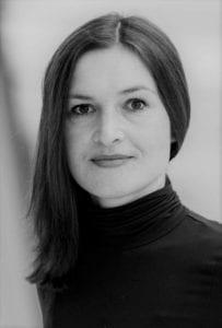Birgit Oberkofler