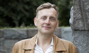 Foto Johan Ramström