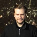 Portrait Jan Zabeil