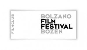 Filmfestival_Logo2
