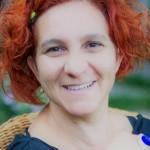Irene Egger Lucks Neu