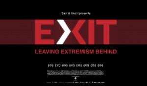 Exit_facebook_cover_180629 copy