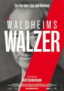 waldheim_plakat_150mm