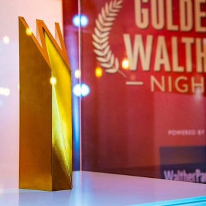 goldenwalteraward