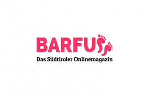 Logo-Barfuss
