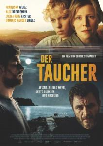 PLAKAT_Taucher_Plakat_A3_RZ_01